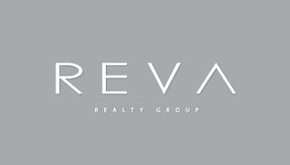 Reva Realty Group Inc.